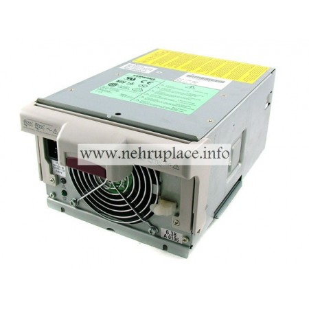 401231-B31/122235-001/122235-001N 1150W power supply - Hot Plug (for ProLiant DL760 G2)