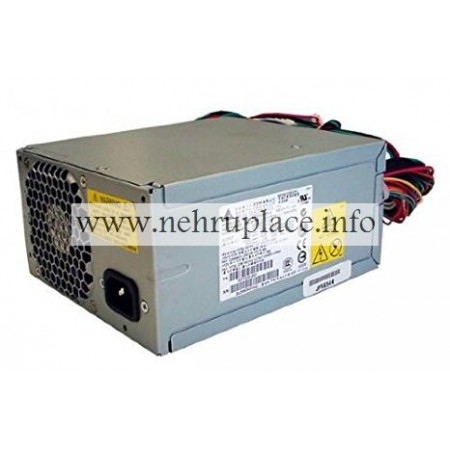 372783-001 600W Power Supply for HP ProLiant ML150 G2