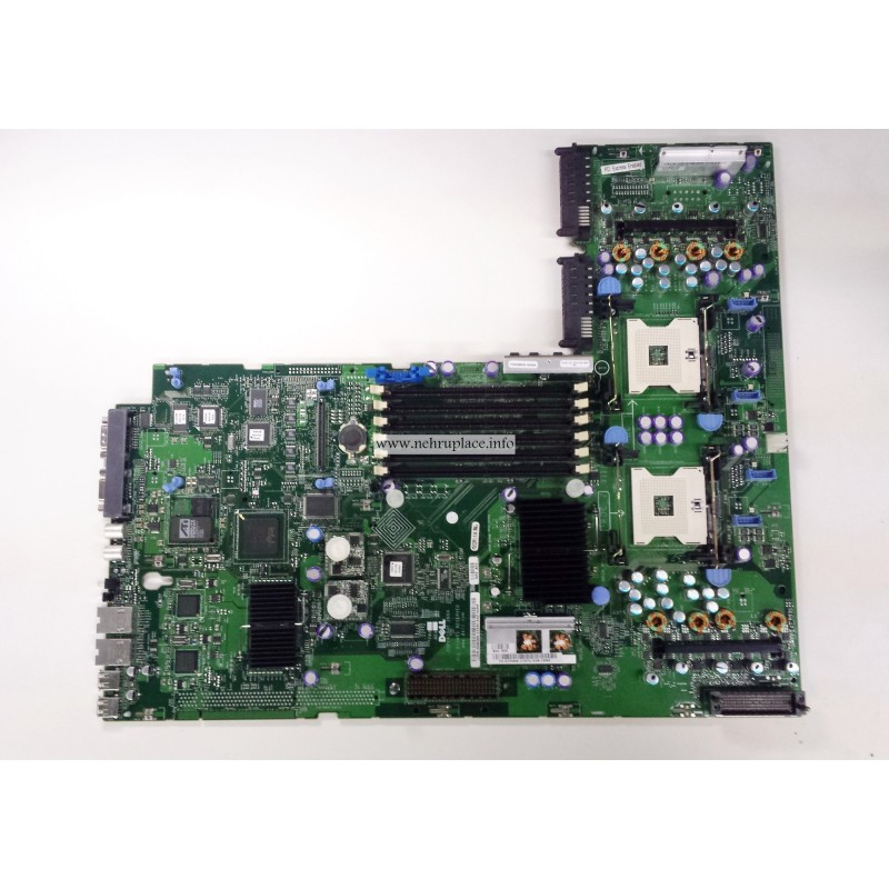 SystemBoard for DELL PowerEdge 1850 V2 800FSB