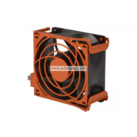 JC915 C9857 Cooling Fan for DELL PowerEdge1900 and 2900