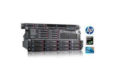 Buy Refurbished Servers